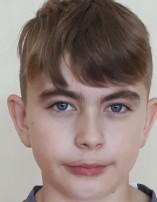 CIOS Oskar