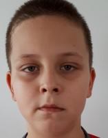 PĘCKA Piotr