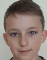 PUŹNIAK  Piotr