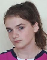 MISZTAL Olena