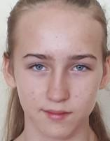 CZAPKA Zuzanna