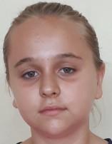 ĆWIEK Milena
