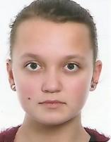 GACEK Matylda