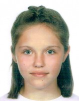 ŁUKASIEWICZ Milena