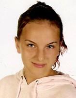 FIGURSKA Amelia
