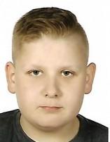KARAŚ Maciej