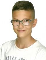 SACZUK Bartłomiej