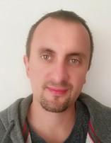 DREWNIAK Piotr