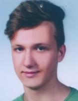 BRATEK Dariusz