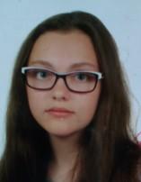 TALECKA Aleksandra
