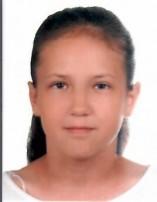 MALENDOWICZ Emilia