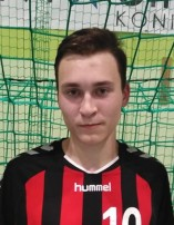 BYLEWSKI Filip