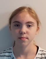 GIMPEL Oliwia