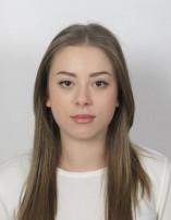 ZAWADZKA Katarzyna