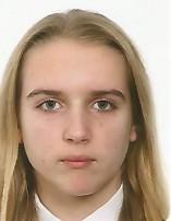 ZABDER Martyna