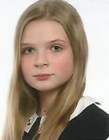 GAŁAŚ Natalia