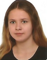 TUROTSZY Martyna
