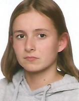 BIELAWSKA Lena