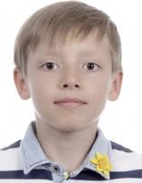 DURLAK Igor