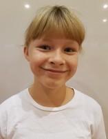 WANIONEK Anna