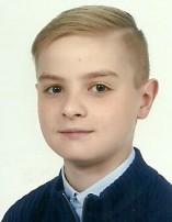 ABRASZEK Piotr