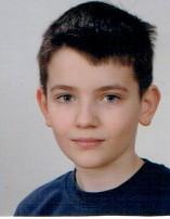 GAŁĄZKA Maciej