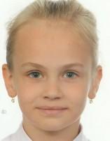 MAJEWSKA Kalina