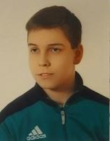 MAKOSZ Mariusz