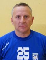 PEDA Mariusz