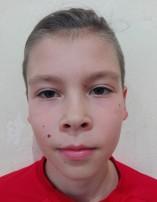 NOWAKOWSKI Maksymilian