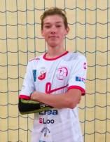 LASEK Konrad