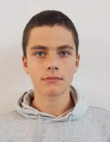 WITCZAK Oskar