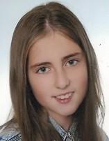 RYDELEK Michalina