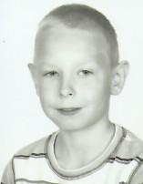 KREFFT Paweł