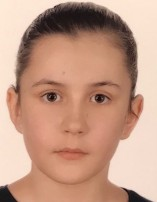 KWIATKOWSKA  Katarzyna