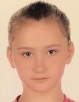 KICKA Laura