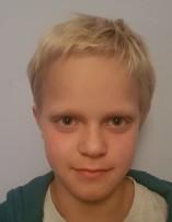 RAFALSKI Marek
