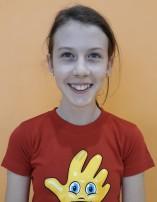 SKRUCHA Oliwia