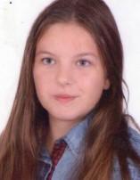 DENDYS Katarzyna