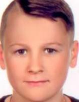 SORAL Piotr
