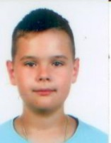 ZIELONKA Maciej