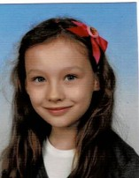STAWCZYK Natalia