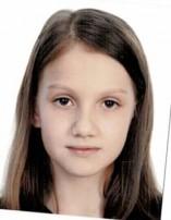 SOKÓŁ Natalia