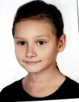 BOBROWSKA Natalia