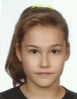CHYTRZYŃSKA Weronika