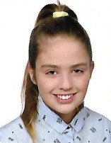 KUCHARSKA Amelia