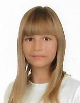 POZIMSKA Tatiana