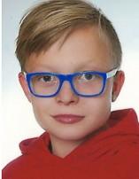 KUCHARSKI Marcel