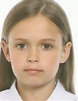 DREWNIAK Magdalena