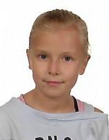 PTAK Magdalena